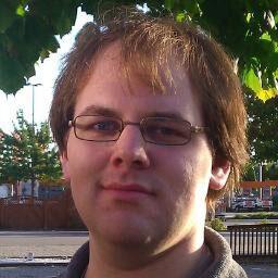 Andreas linnert